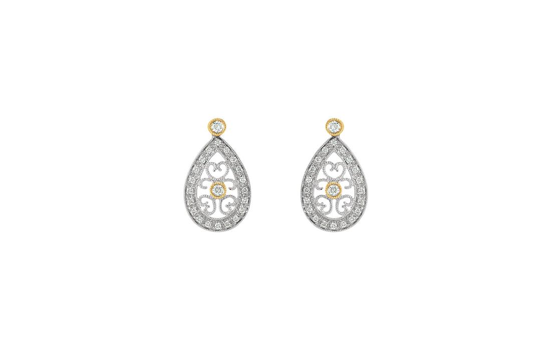 earring_17
