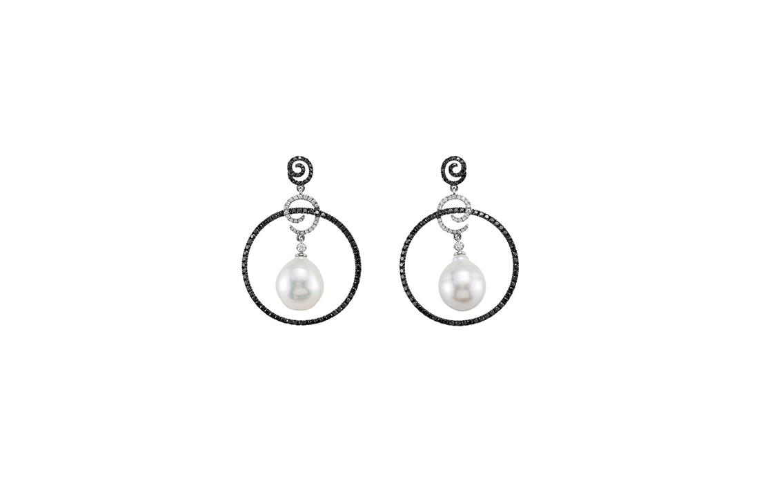 earring_18