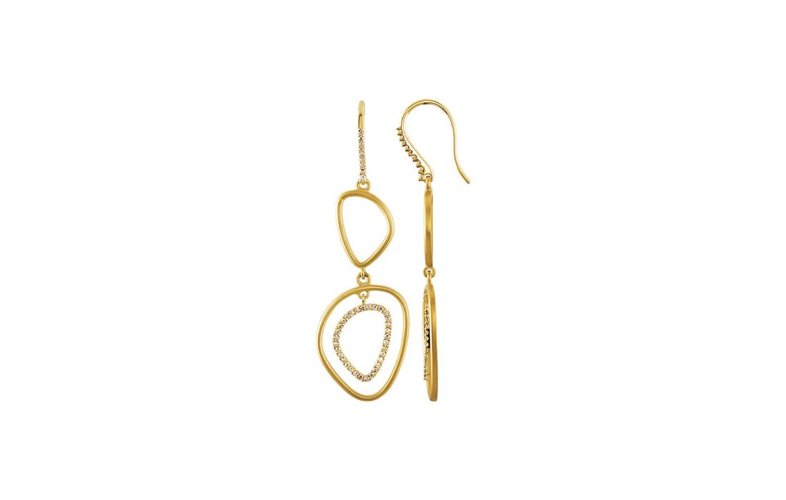 earring_19