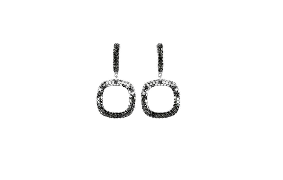 earring_20