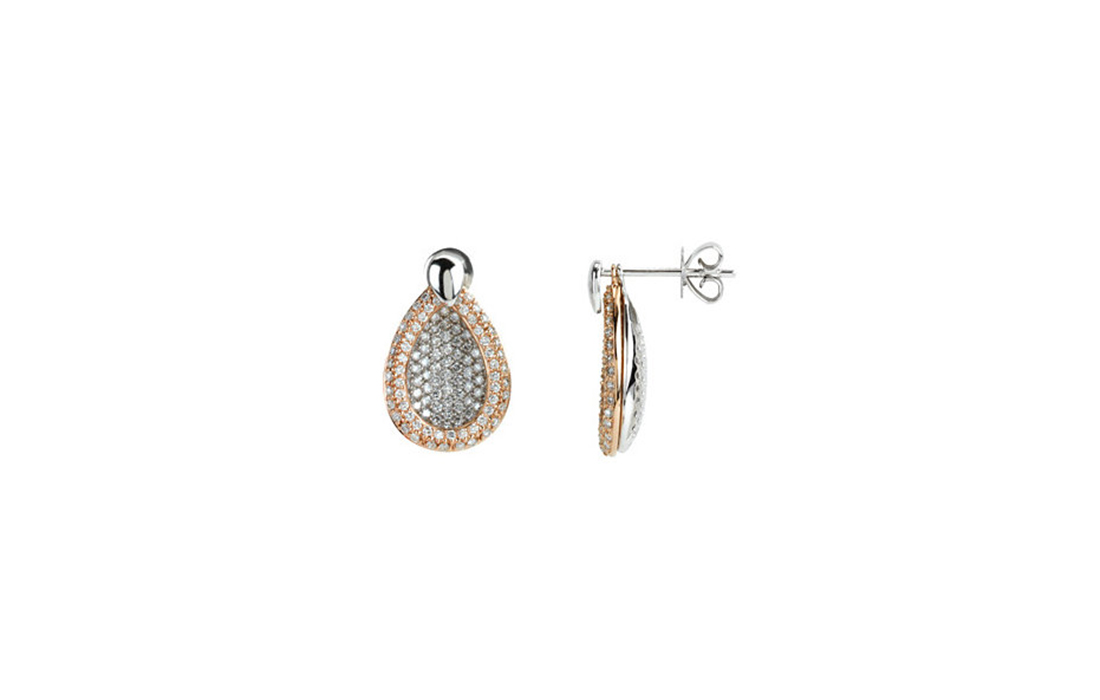 earring_22
