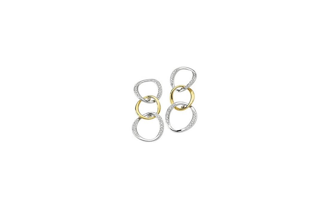 earring_23