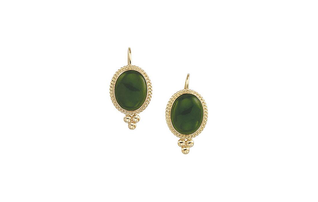 earring_7