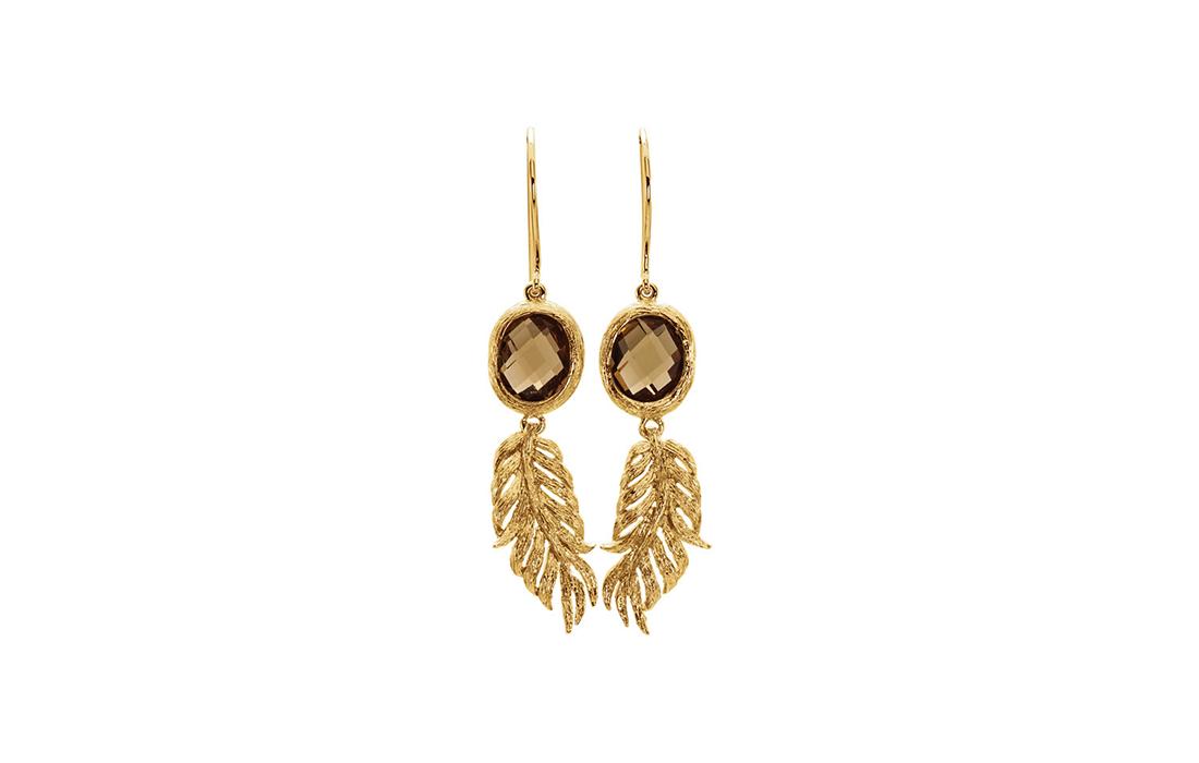 earring_9